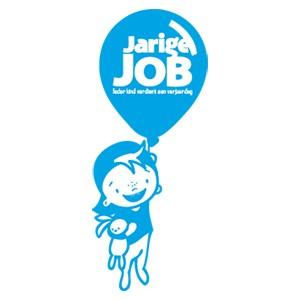 1365408152_jarigejob-logo